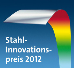 stahlinnovationspreis.jpg