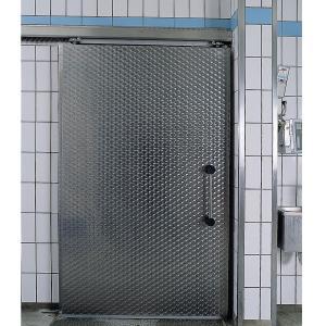 Betriebsraum-Schiebetüre