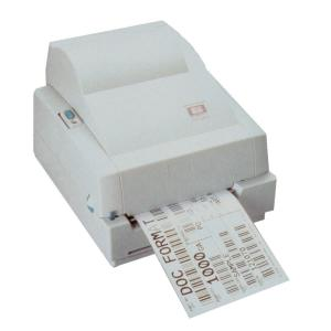Thermo-Transferdrucker