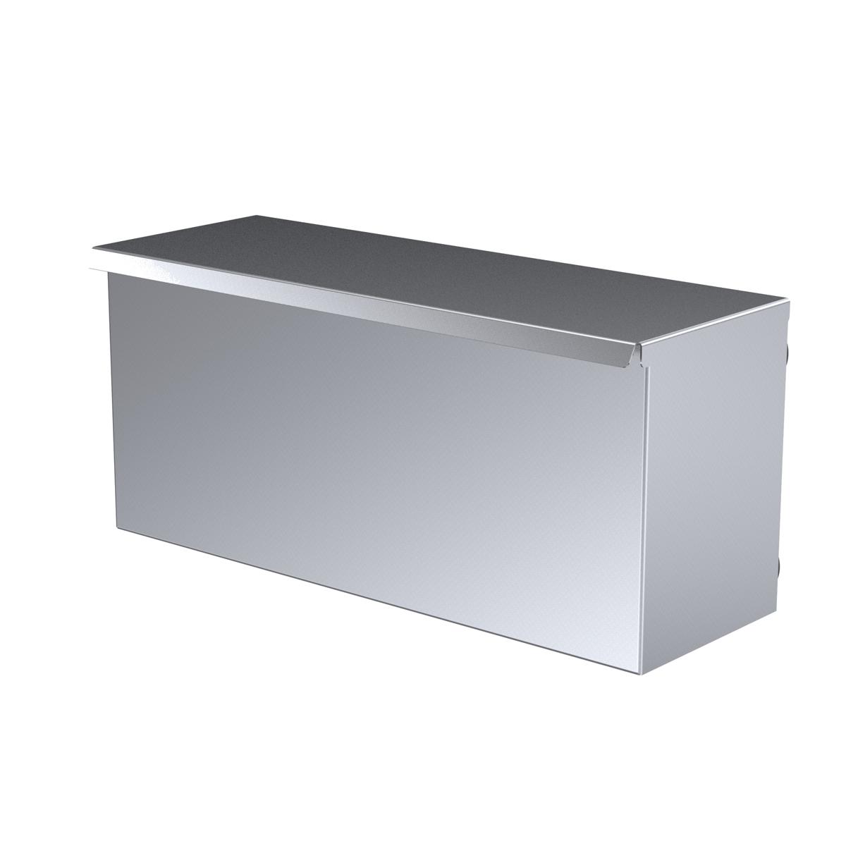 Spenderbox Kombi, ArtNr.: EWSP_KOMBI