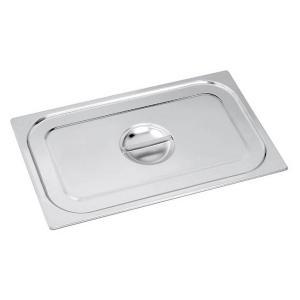 Deckel für GastroNorm-Behälter