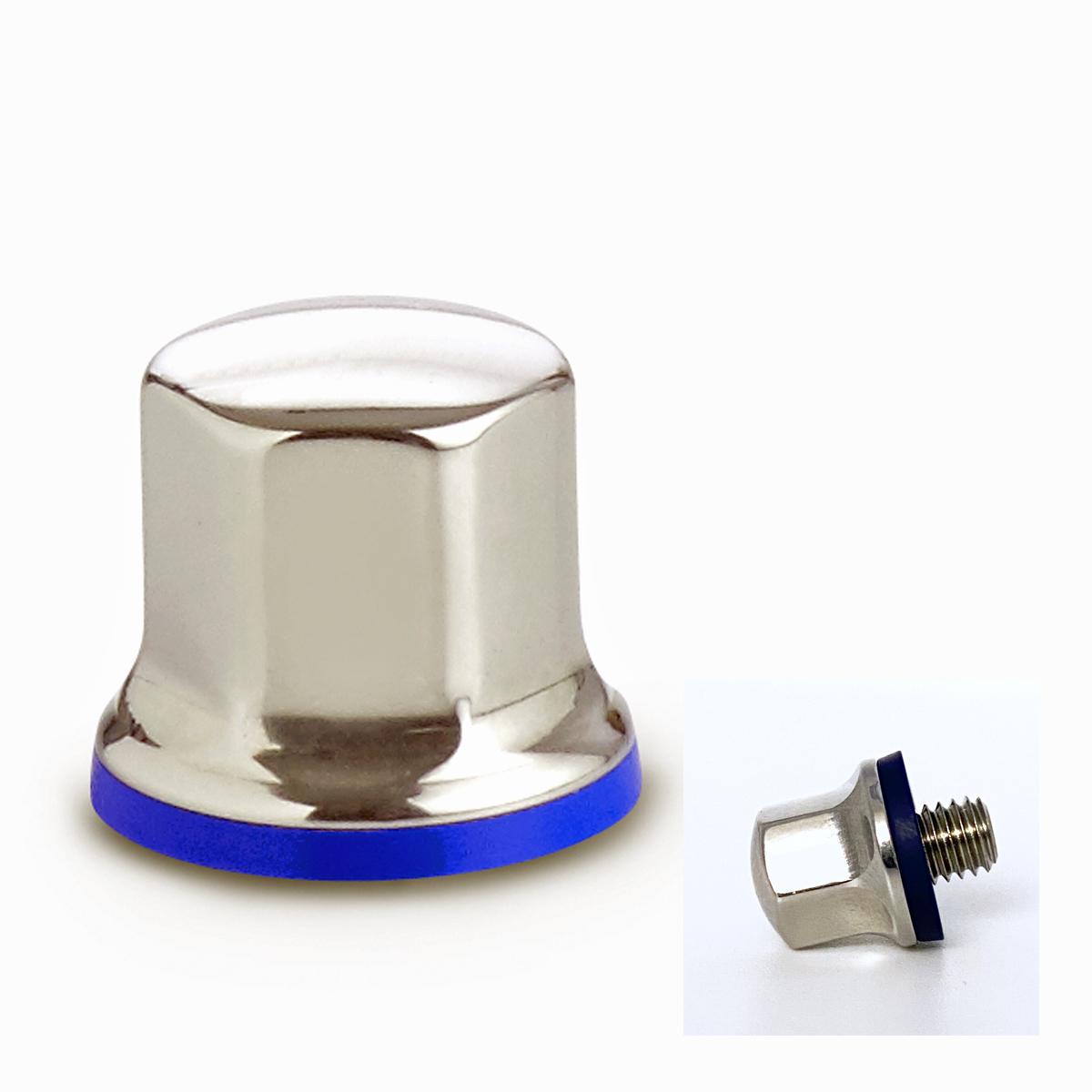 Hygienic Design Schrauben für Sailer Hygienic Design Magnet, ArtNr.: HD_M_HDSCH