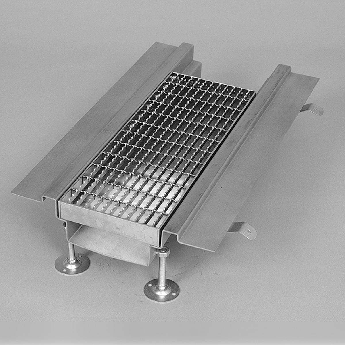 rutschfeste Gummil/äufer als Meterware f/ür die Industrie Isolierende in verschiedenen Modellen und Gr/ö/ßen.