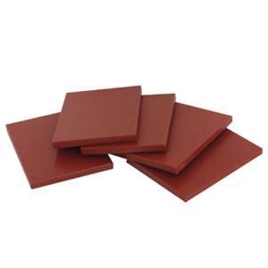 Kunststoffeinlage für Multifuntionale Reifepresse
