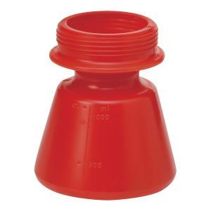NiTO Clean Ersatzbehälter 1,4 l