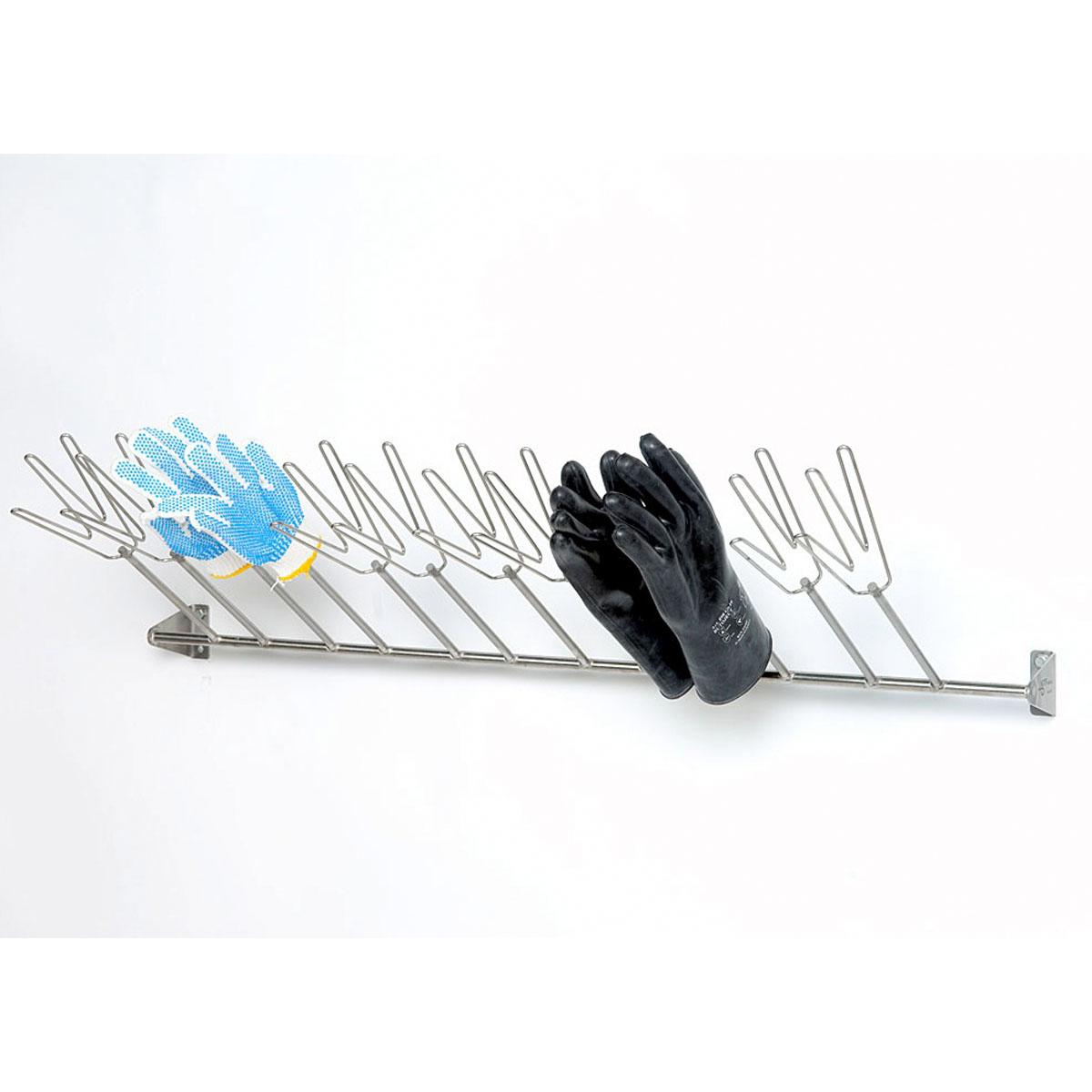 Handschuh-Halterleiste, ArtNr.: NTF02673H