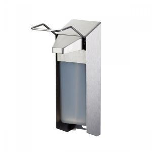 Seifen- & Desinfektionsmittel-Spender autoklavierbar